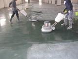 新疆喀什密封固化剂